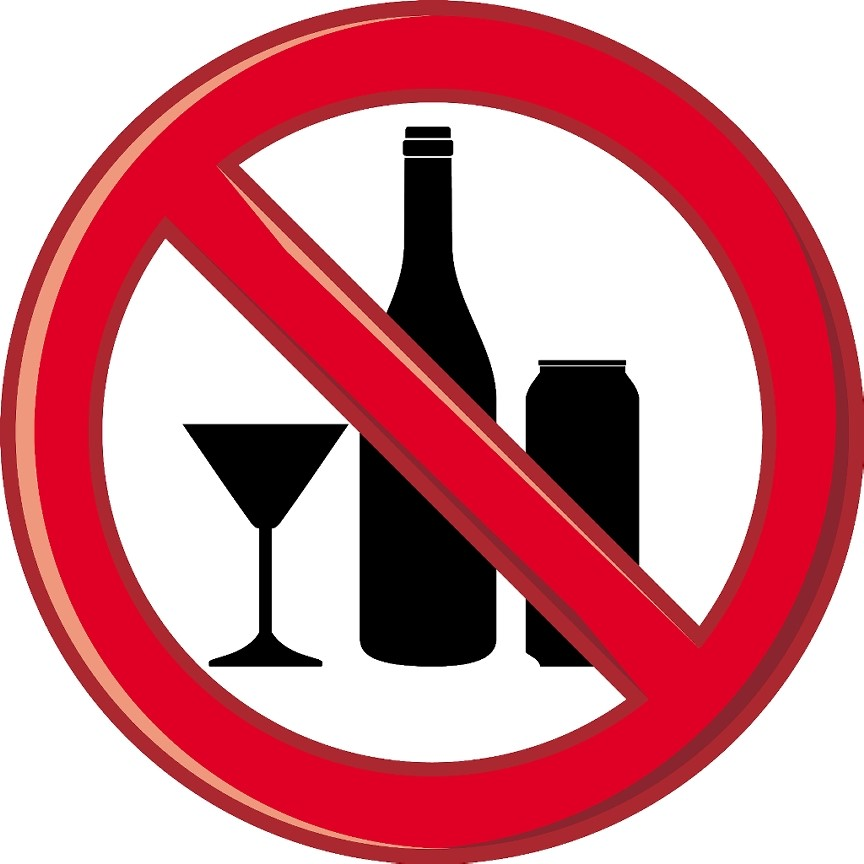 alcohol should be banned in public What does such a ban say about british attitudes to public drinking  chief executive of alcohol concern, says public drinking  drinking is banned in public .