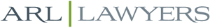 ARL Lawyers Logo