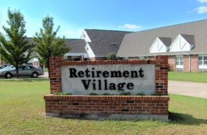 retirement-village